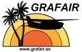 Grafair Flight Management AB