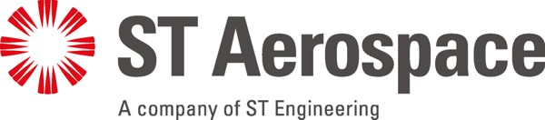 ST Aerospace Solutions