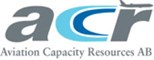 ACR Aviation Capacity Resourses AB