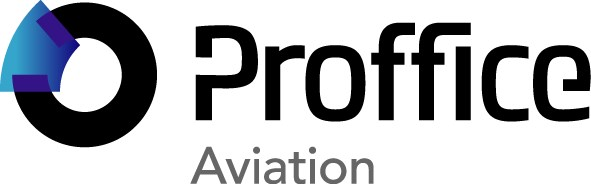 Proffice Aviation
