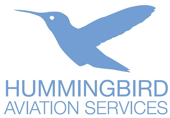 Hummingbird Aviation Services