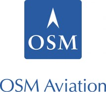 Osm Aviation Academy AS