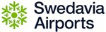 Sweadvia Airports