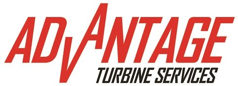 Advantage Turbine Services Sweden AB