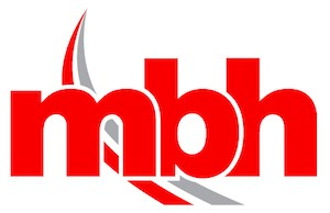 MBH Aviation Services AB