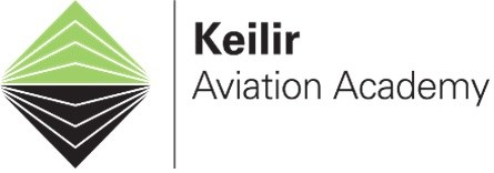Keilir Aviation Academy