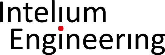 Intelium Engineering AB