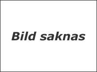 Finnair byter kostym for 90 miljoner kr