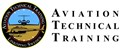Aviation Technical Training