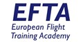 EFTA - European Flight Training Academy AB