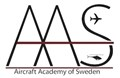 Aircraft Academy of Sweden